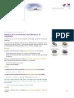 Mudança de Transitividade versus Mudança de Significado - Só Português.pdf