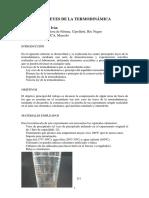 Gobbi.pdf