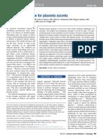placenta akreta2.pdf