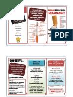leaflet rokok.docx