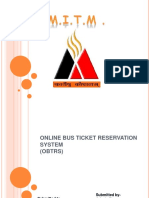 onlinebustppt-130526001342-phpapp02.pdf