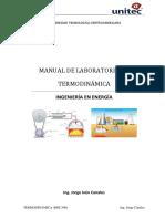 MANUAL DE LABORATORIO DE TERMODINÁMICA - ENERGÍA_.pdf