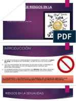 PREVENCIÓN DE RIESGOS EN LA SEXUALIDAD.pptx