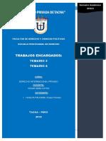 Hualpa Paucara, Evelyn Pamela - Temario 3-4