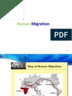ENV_203-7_Human_migration.ppt