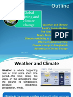 ENV_203-8_Climate_change_Global_Warming.ppt