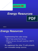 ENV_203-6-1_Engegy_resource.ppt