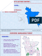 5._Env_203_Forest_resource_in_BD1.ppt
