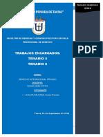 Hualpa Paucara, Evelyn Pamela - Temario 5 - 6