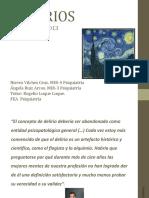 5820376.pdf