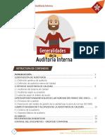 Generalidades de la auditoría de calidad.pdf