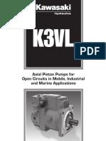 K3VL-Technical_rev-062013.pdf