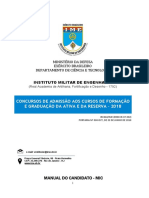 Manual do Candidato Vestibular IME.pdf