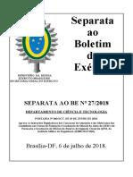 IRCAM Vestibular IME.pdf