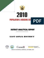 East Gonja.pdf