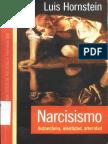 341017120-Hornstein-2012-Narcicismo-autoestima-identidad-alteridad-Paidos-1-pdf.pdf