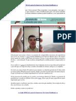 Curso FastRead do Renato Alves é Bom? [ Você DEVERIA Saber Isso ]