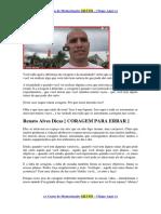 Renato Alves Dicas Que Funcionam [ GARANTIDO ]