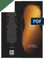 Músico Profissão ou Ministério.pdf
