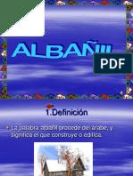 albail-101221115604-phpapp02