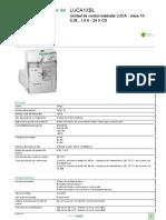 06_Monobloques.pdf