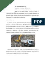 PROCESO PRODUCTIVO DE LA CALERA PUYLUCANA.docx