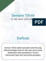 demamtifoid-160101170534.pdf