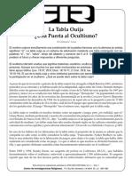 Tabla Ouija.pdf