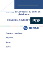 2_PRACTICA_1 (1).doc
