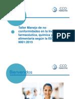 Manejo de no conformidades UAMI.pdf