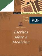 Canguilhem-Georges-Escritos-Sobre-a-Medicina (2).pdf