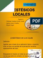 Anestésicos locales.pptx