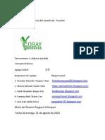 INFORMATICA 1.docx