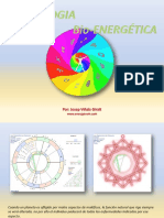Astrologia Bio Energetica