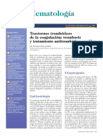 Trombolisis.pdf