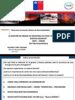 La gestin de riesgo de desastres en chile situacin actual y nuevos desafos.pdf