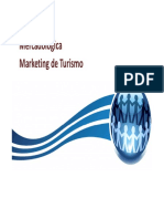 Livro Marketing de Turismo.pdf