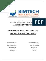 17ib304 Russia