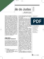 L_Evangile_de_Judas.pdf