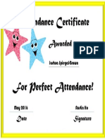 Certificate.pptx