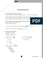 Solucionario Tema 2.pdf