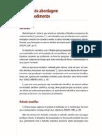 métodos de abordagem e de procedimentos.pdf
