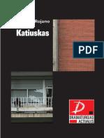 ESP ROJANO KATIUSKAS.pdf