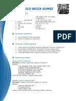 DOC-20180413-WA0003.pdf