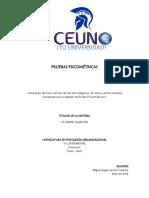 Pruebas psicomètricas Miguel Serrano.pdf