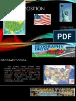 USA   EXPOSITION.pptx