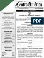 decreto 18-2018.pdf