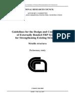 IstruzioniCNR_DT202_2005_eng.pdf