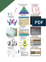 Sistema de Organizacion de La Administracion Publica