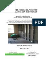 informe tecnico word.doc
